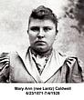 Mary Ann Lantz Caldwell.jpg