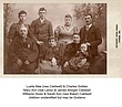 William Caldwell family.jpg