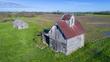 abandoned barn 0517 DJI_0011 m.jpg