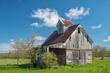 abandoned barn 0517_DSF6401 m.jpg