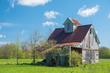 abandoned barn 0517_DSF6410 m.jpg