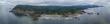 aerial Panorama oregon coast near indian beach 0717 m.jpg