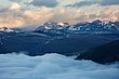 between clouds and fog 0712_M3C3748 m.jpg