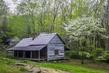 cabin and dogwood 0416_M3C1563_4_5_6_7 m.jpg