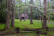 cabin framed in dogwood 0416_DSF0412 m.jpg
