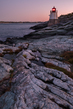 castle hill light dawn 1016_DSF0448 m.jpg