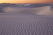 dawn lit dune patterns 1109_MG_9560 m.jpg