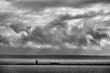 departing storm BW 1016_DSF1144 m.jpg