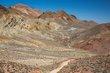 desert valley road 0413_M3C4630 m.jpg