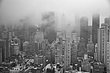drifting fog through skyline BW 0214_M3C8558 m.jpg