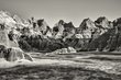 badlands formations BW 1213_M3C1682 m.jpg