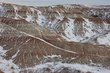 badlands landforms 1213_A1G2867 m.jpg