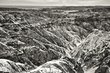 badlands landforms 1213_M3C2266 m.jpg