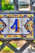 4(1).jpg