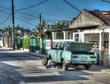 Cuba Sante Fe Car Repair.jpg