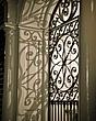 Door Shadows lq-1.jpg
