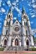 Savannah 2017-32.jpg