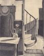 Stairway - Pencil on Paper.jpg