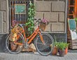 bicycle with flowers.jpg