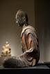 buddha statue 3.jpg