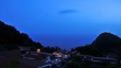 saba at night.jpg