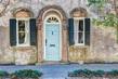 65 Blue Door.jpg