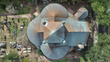 Circular Congregational Church 2.jpg