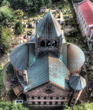 Circular Congregational Church 3.jpg