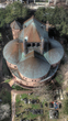 Circular Congregational Church.jpg