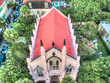 French Huguenot Church.jpg