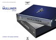 Bentley Mulliner Book and Case.jpg