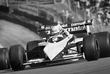 1983Patrese_Brabham BT52 Code 126.jpg