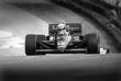 Ayrton Senna Lotus 97t CodeNo  010.jpg