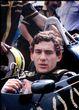 Ayrton Senna Lotus98t 1986 CodeNo 032.jpg