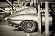 Jaguar E Type Rear Code No 289.jpg