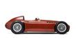 Lancia Ferrari D50 Code No292.jpg