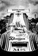 Lancia Martini LC1 Riccardo Patrese 1982 Code 033.jpg