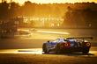 Le Mans Ford GT 002.jpg
