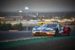 Le Mans Ford GT 003.jpg