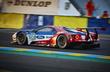 Le Mans Ford GT 005.jpg
