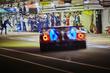 Le Mans Ford GT 006.jpg