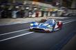 Le Mans Ford GT 007.jpg