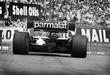 Parmalat Brabham Code 047.jpg