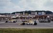 Piquet Mansell Senna 1986 CodeNo 015.jpg
