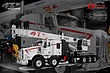 GTS PICKER 45TON 20X30 (DECCA)1.jpg