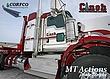 Copy of Copy of Cinch Oilfield Truck (nov 13) 2012 101.jpg