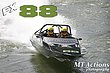 Copy of boat 88.jpg