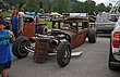 St Maries show and shine 005.jpg