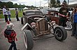 St Maries show and shine 007.jpg