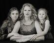 Gene Rodman Family Portraits.jpg